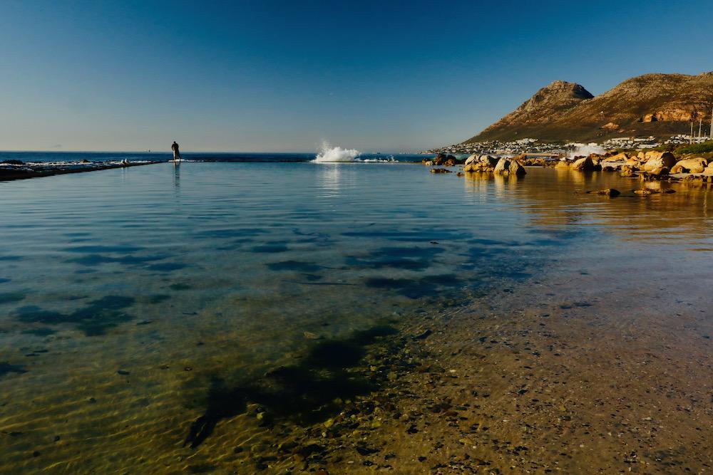 Glencairn tidal pool travelwishlist
