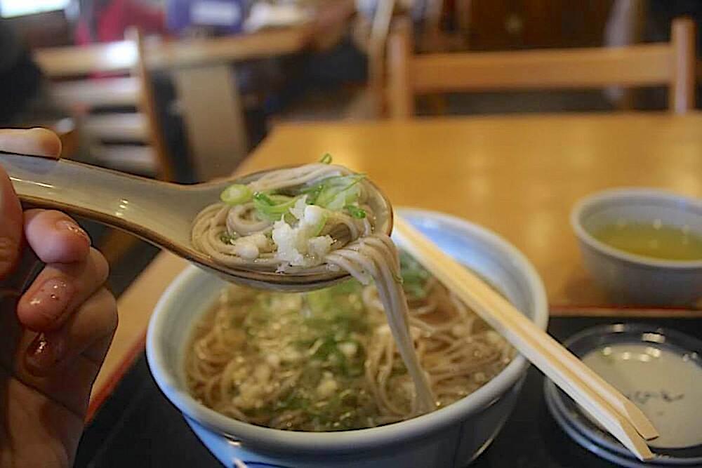 Arigato Japan Food Tours