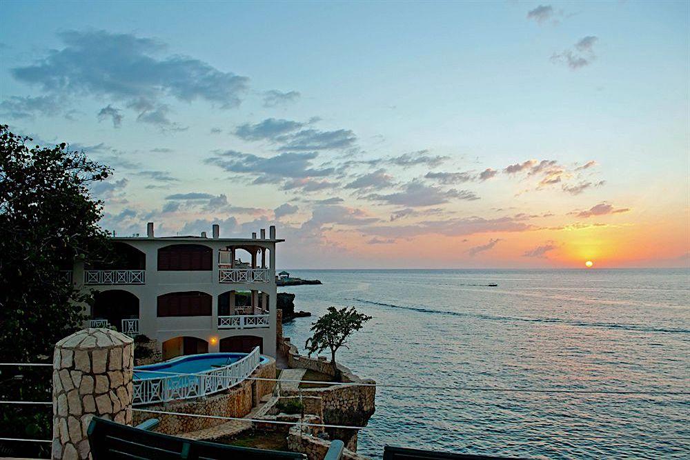 Home Sweet Home Resort, Jamaica