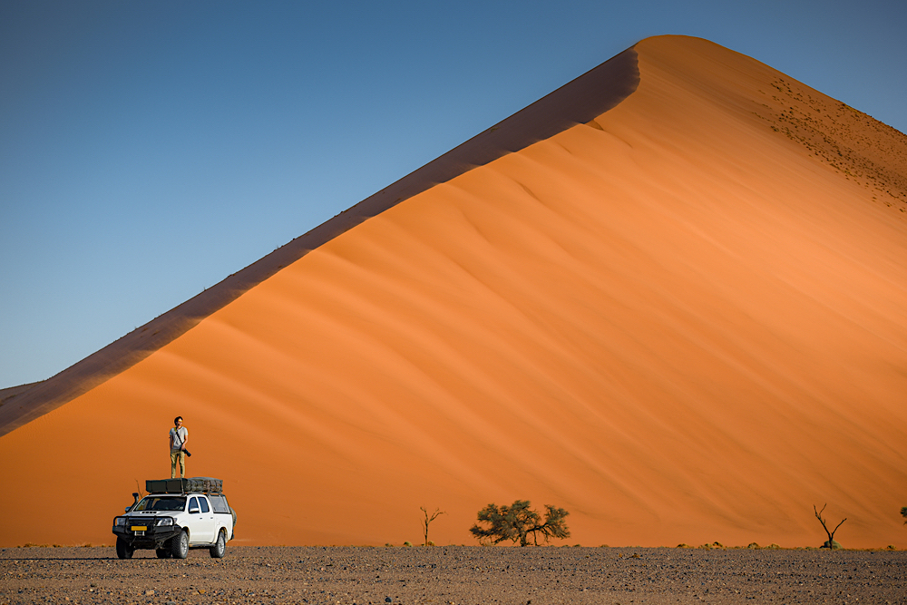 Namibia blog twisht