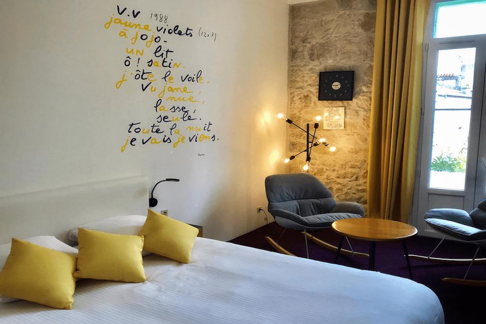 Hotel Windsor travelwishlist