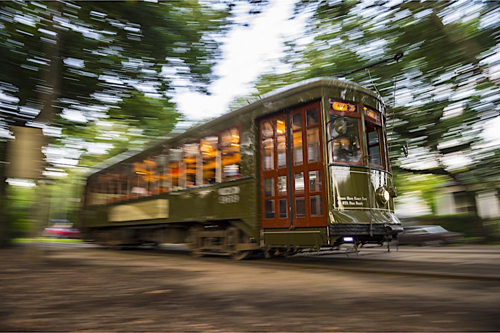Garden District New Orleans travelwishlist