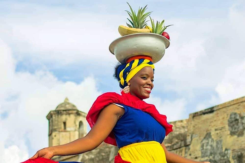 Duran Duran Tours Cartagena