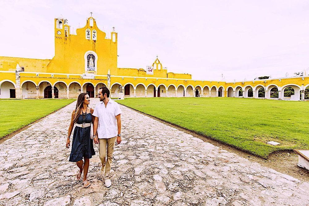 Yucatan Concierge