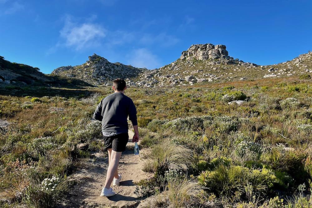 Elsies Peak travelwishlist