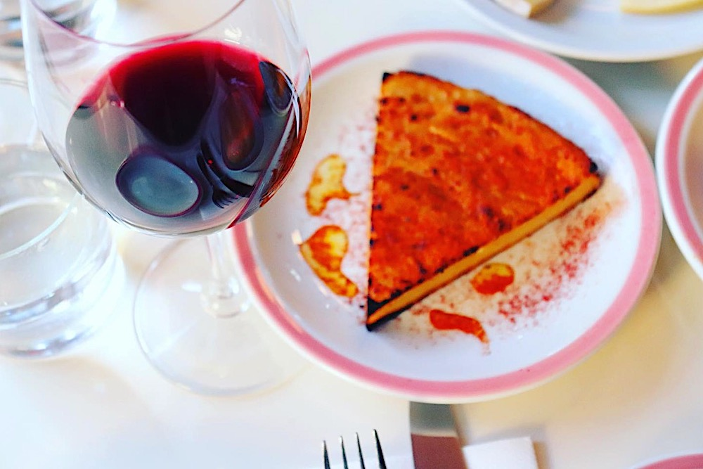 Sherpa Food Tours, Buenos Aires