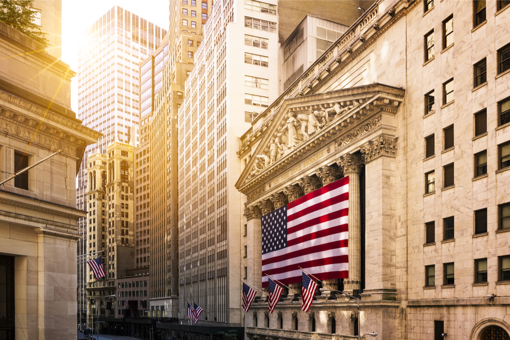 Wall Street travelwishlist
