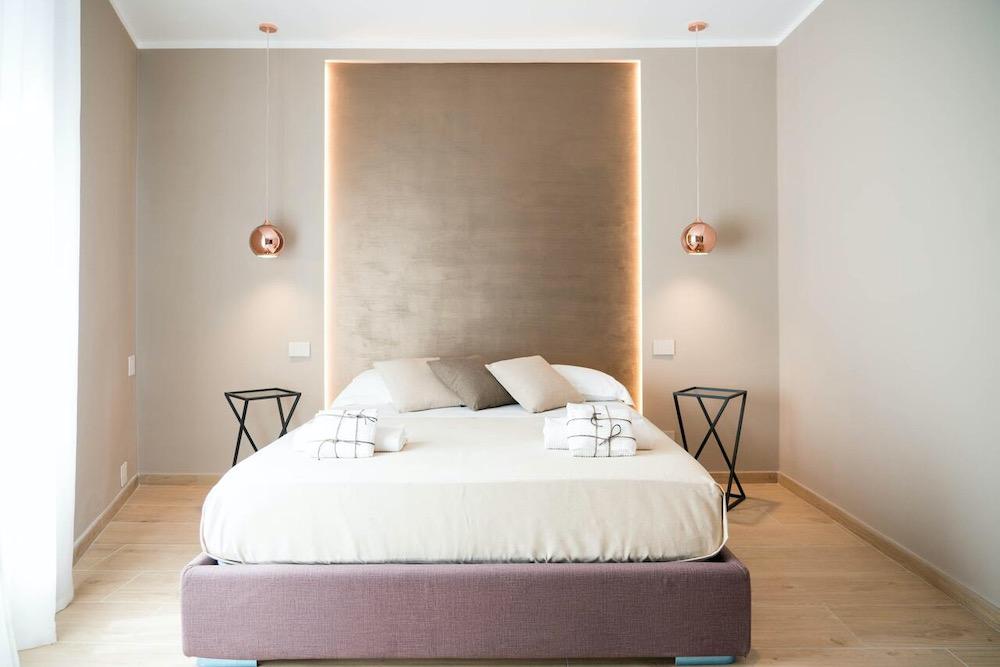 Teseo Rooms & Relax travelwishlist