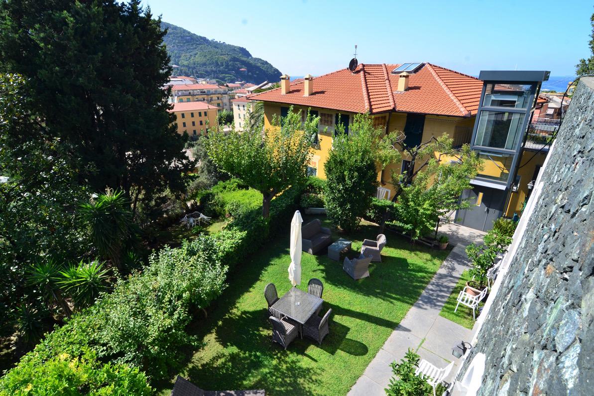 Villa Margherita travelwishlist