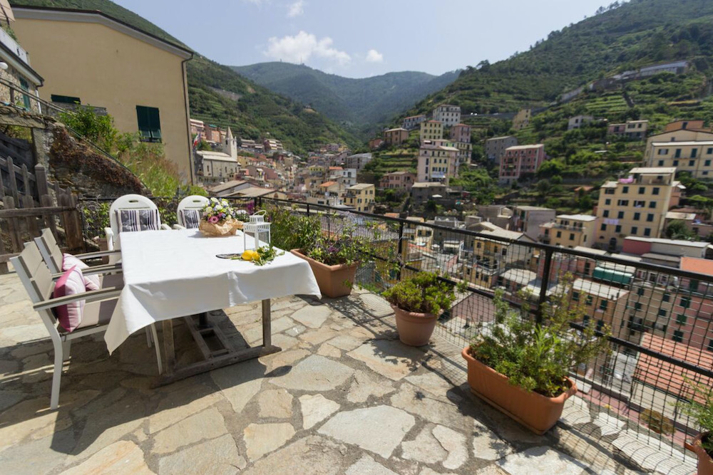 Villino Caterina travelwishlist