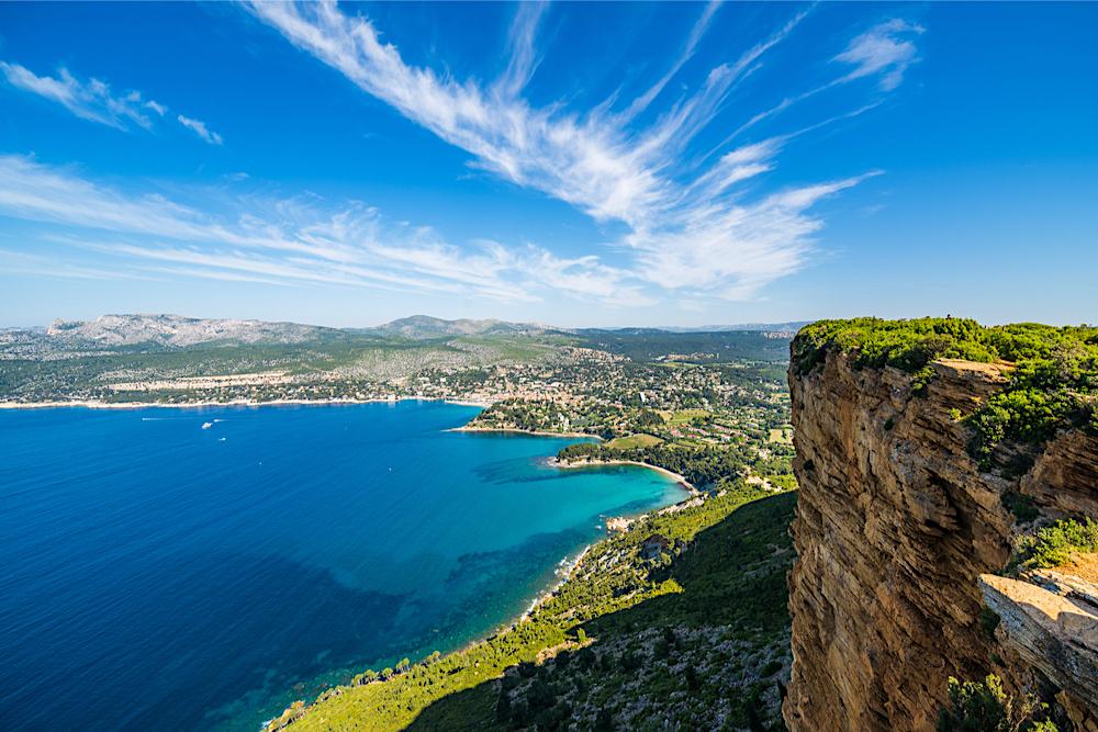 La Ciotat travelwishlist