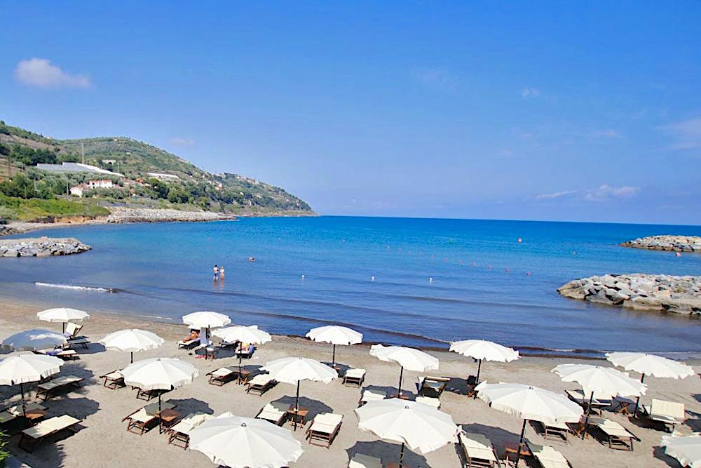 Hotel Riviera dei Fiori, Italy