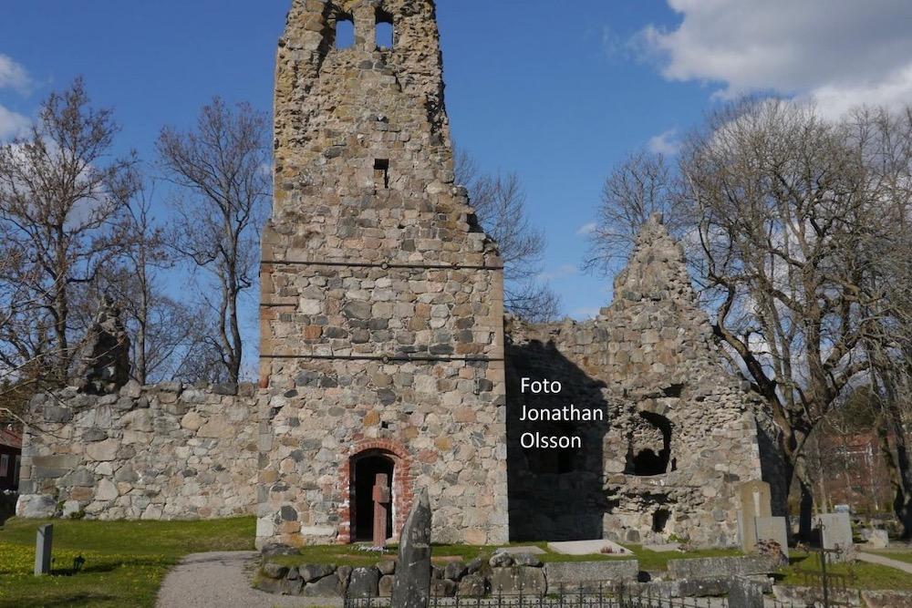 Sweden History Tours