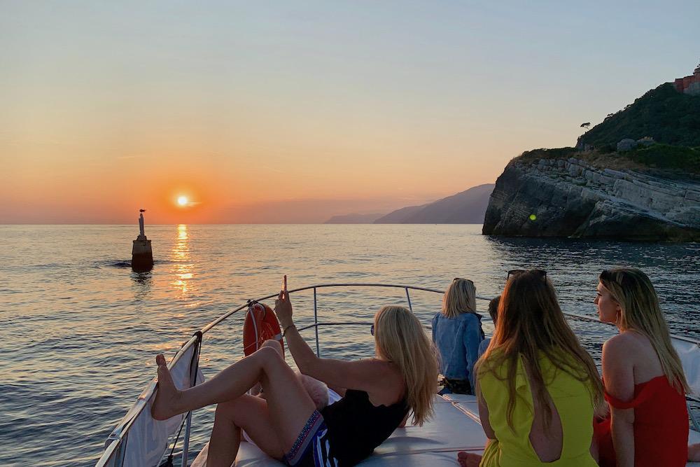Hello Cinque Terre travelwishlist