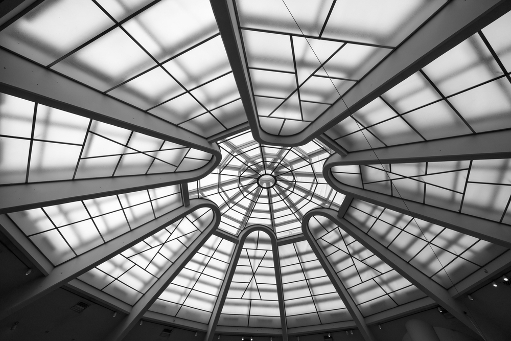Guggenheim Museum travelwishlist