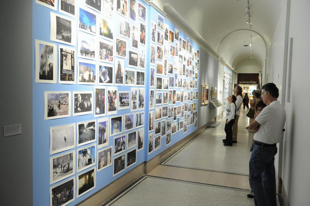 New York Historical Society travelwishlist