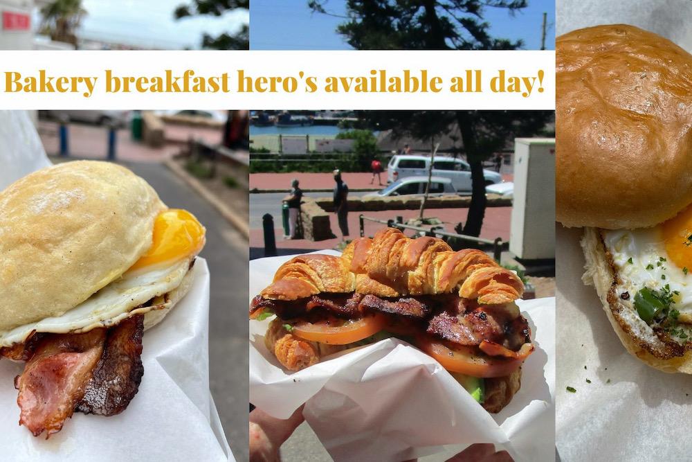 Olympia Breakfast Kalk Bay travelwishlist