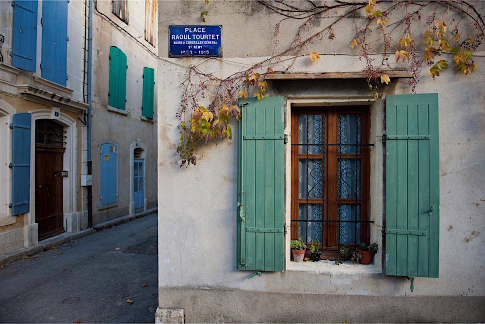 Saint-Remy-de-Provence travelwishlist