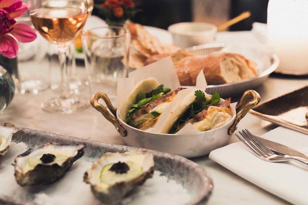 Brasserie Lip Blog twisht