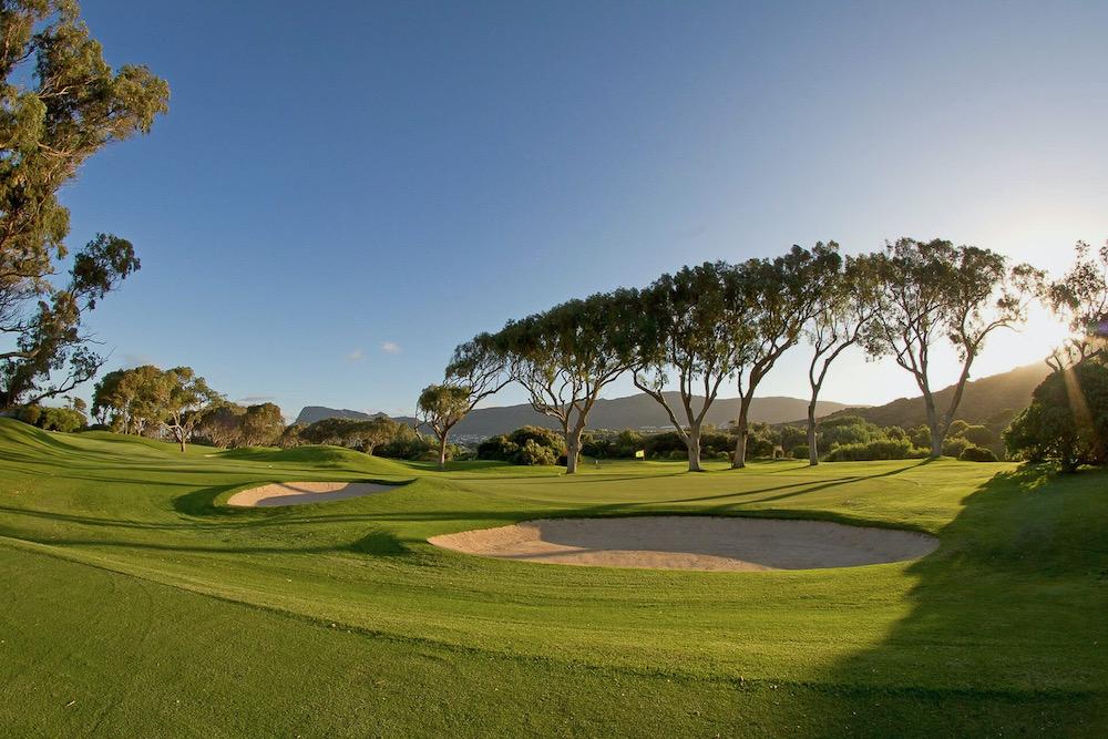 Clovelly Golf Club travelwishlist