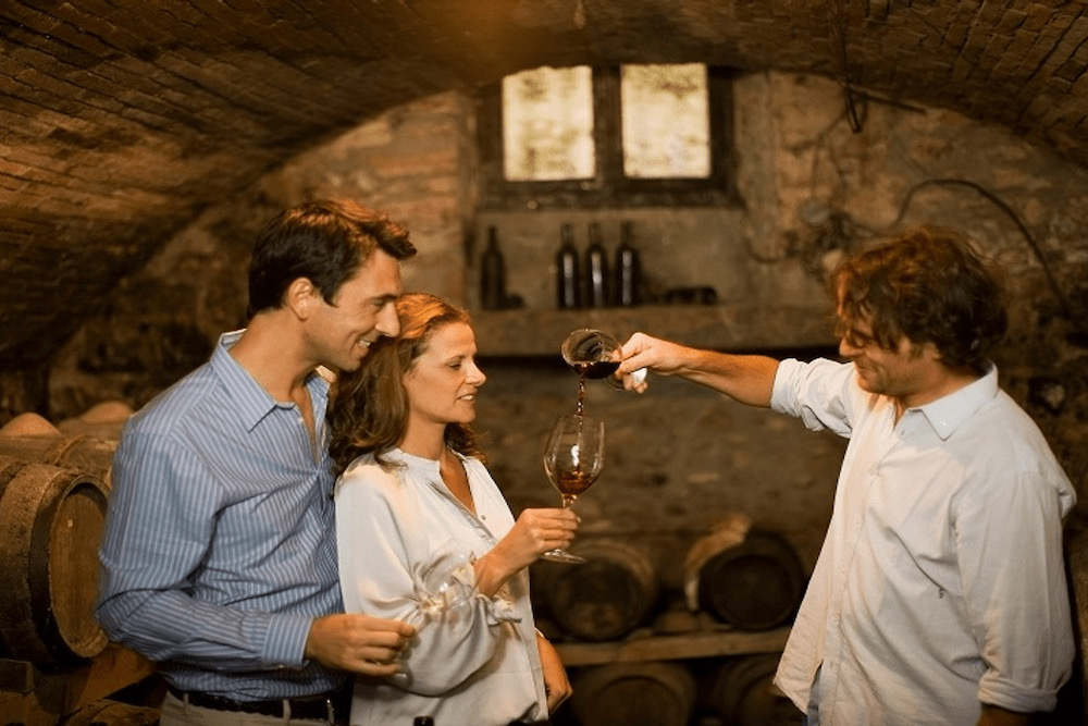 Provence Amazing Tours travelwishlist