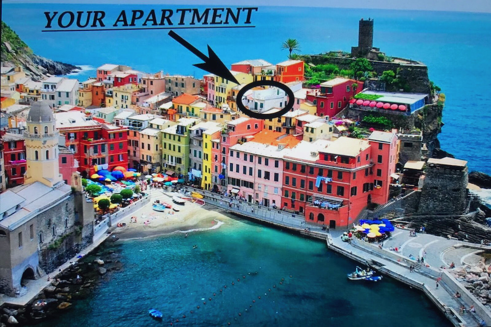 MaDa Charm apartments travelwishlist
