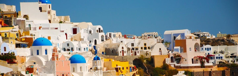Feasting in Greece