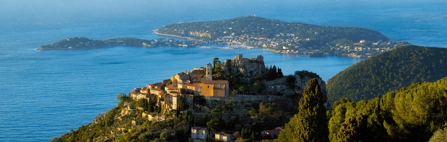 Experience magnificent Provence, France (Blog 2)