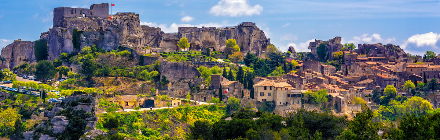 Experience magnificent Provence, France (Blog 3)