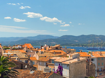Experience magnificent Provence, France (Blog 5)