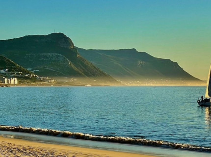 Discover 17 Sensational experiences from Clovelly to Cape Point, South Africa