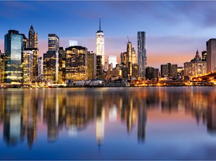 Discover 23 terrific experiences in Manhattan,  New York City